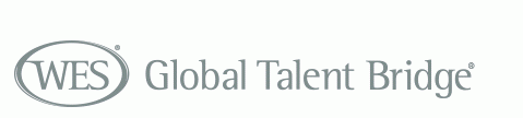 World Education Services Global Talent Bridge